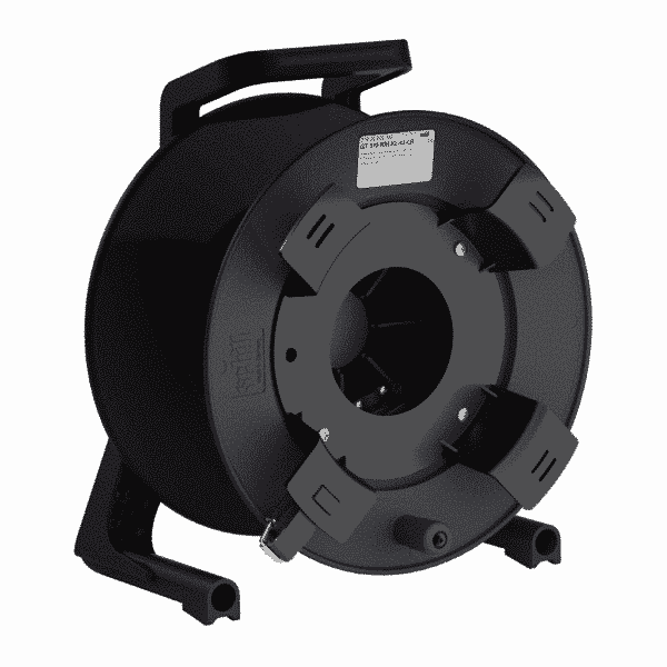Image of Cable Reels SP Series
