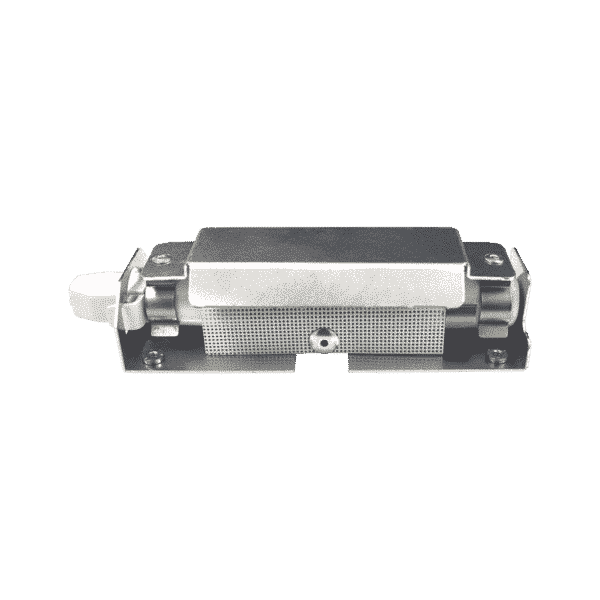 Image of ActivePure AirScrubber Internal Mini